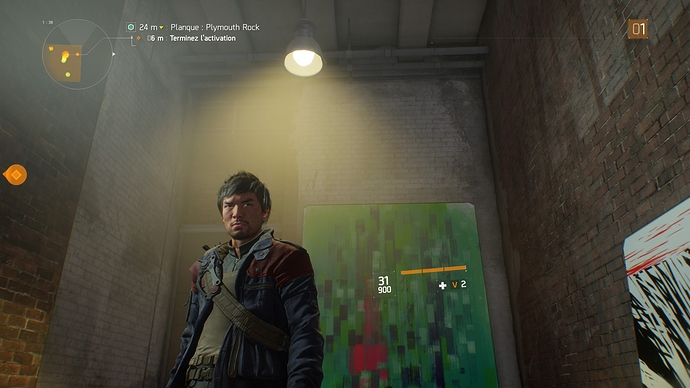 Tom Clancy's The Division™2019-3-7-14-1-45
