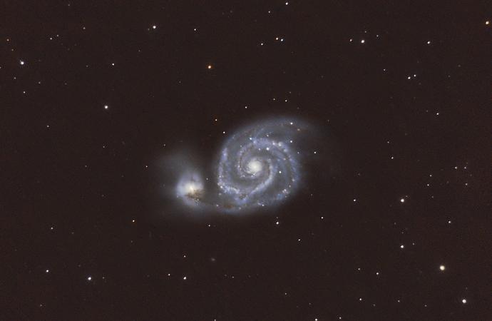 M51_PIX_FIN