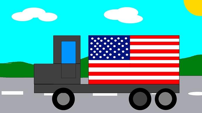 amercian_truck_simulator