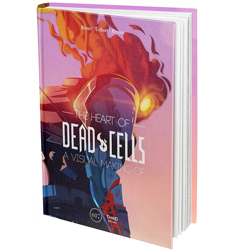 the-heart-of-dead-cells-a-visual-making-of-first-print