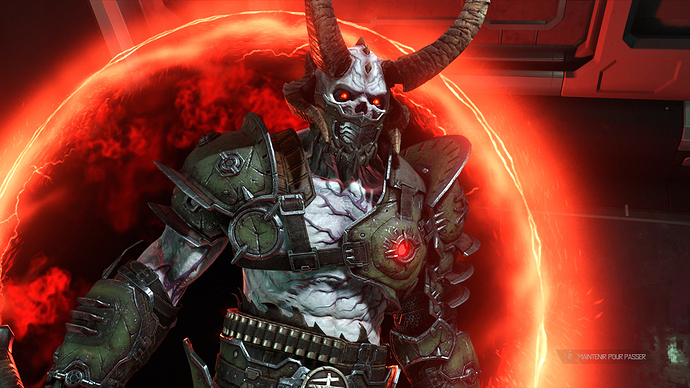 Doom Eternal Screenshot 2020.03.23 - 22.29.01.92