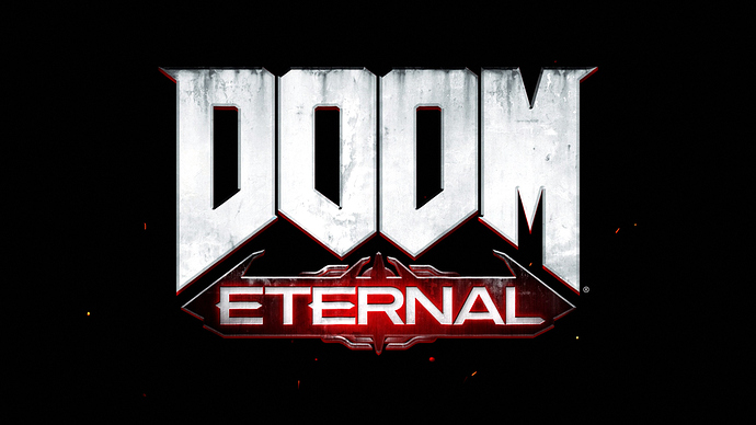Doom Eternal Screenshot 2020.03.27 - 21.53.01.77