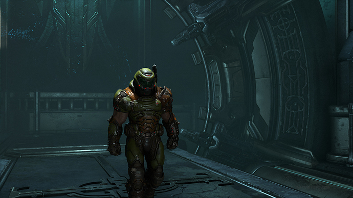 Doom Eternal Screenshot 2020.03.24 - 15.59.17.24
