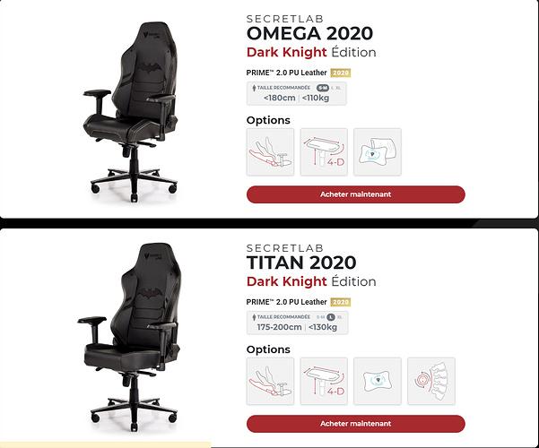 omega et titan.PNG