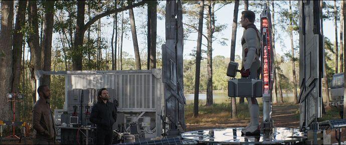 Avengers.Endgame.2019.1080p.BluRay.x264-SPARKSrarbg.mkv_snapshot_02.44.22_2021.06.17_16.09.57