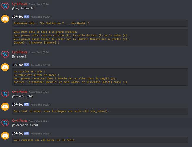 jdr-bot-demo