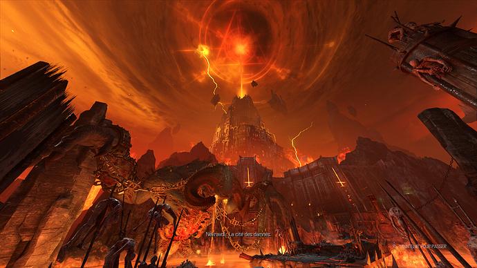 Doom Eternal Screenshot 2020.03.25 - 18.30.13.46