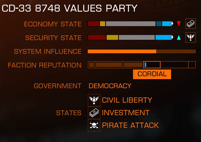 new%20faction%20states