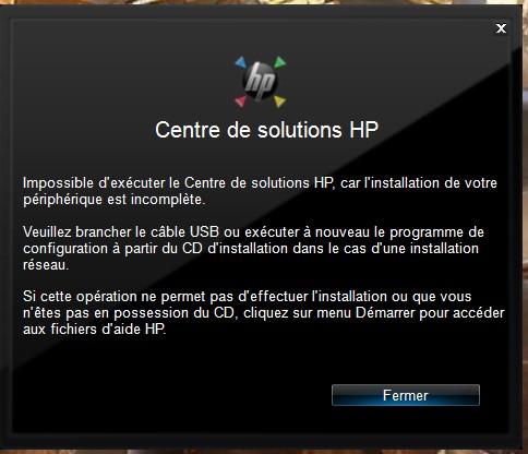 HP%20bug