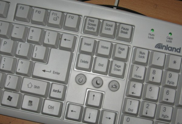 devils_keyboard