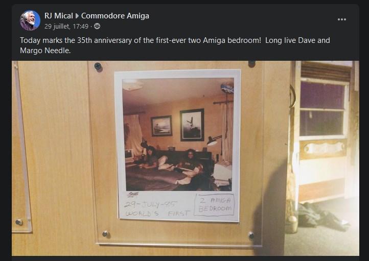 Amiga Bedroom RJ Mical