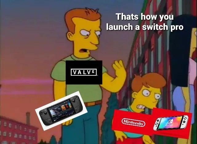 RIP-Nintendo