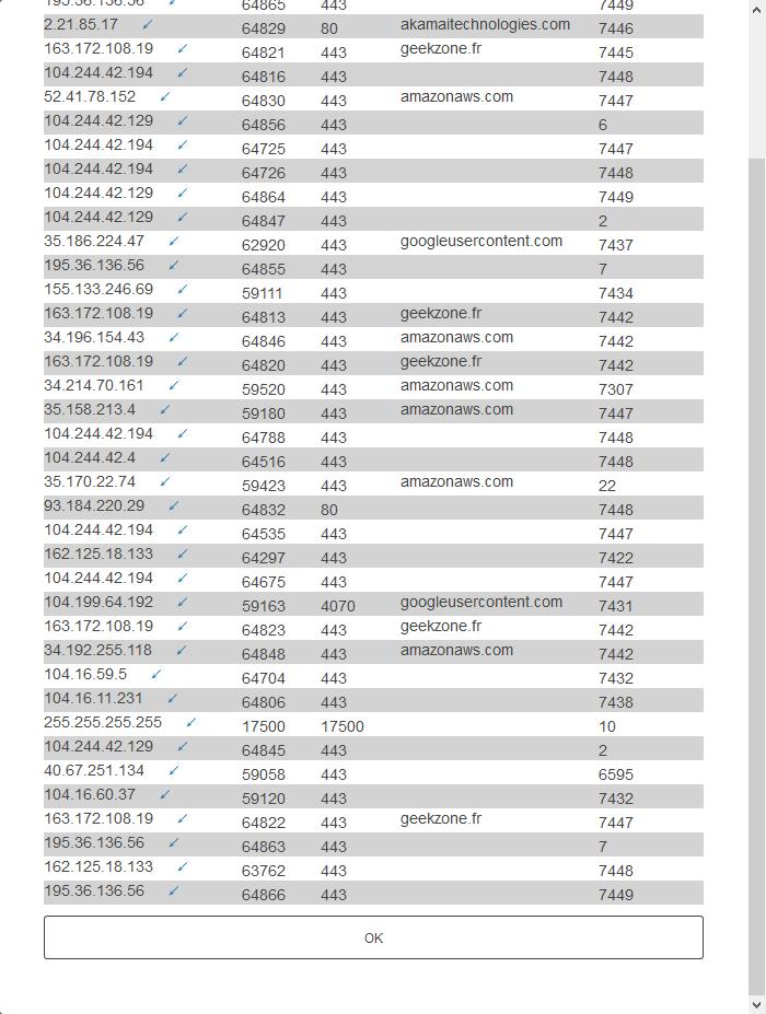 2019-02-12%2001_41_36-Bbox%20_%20Sessions