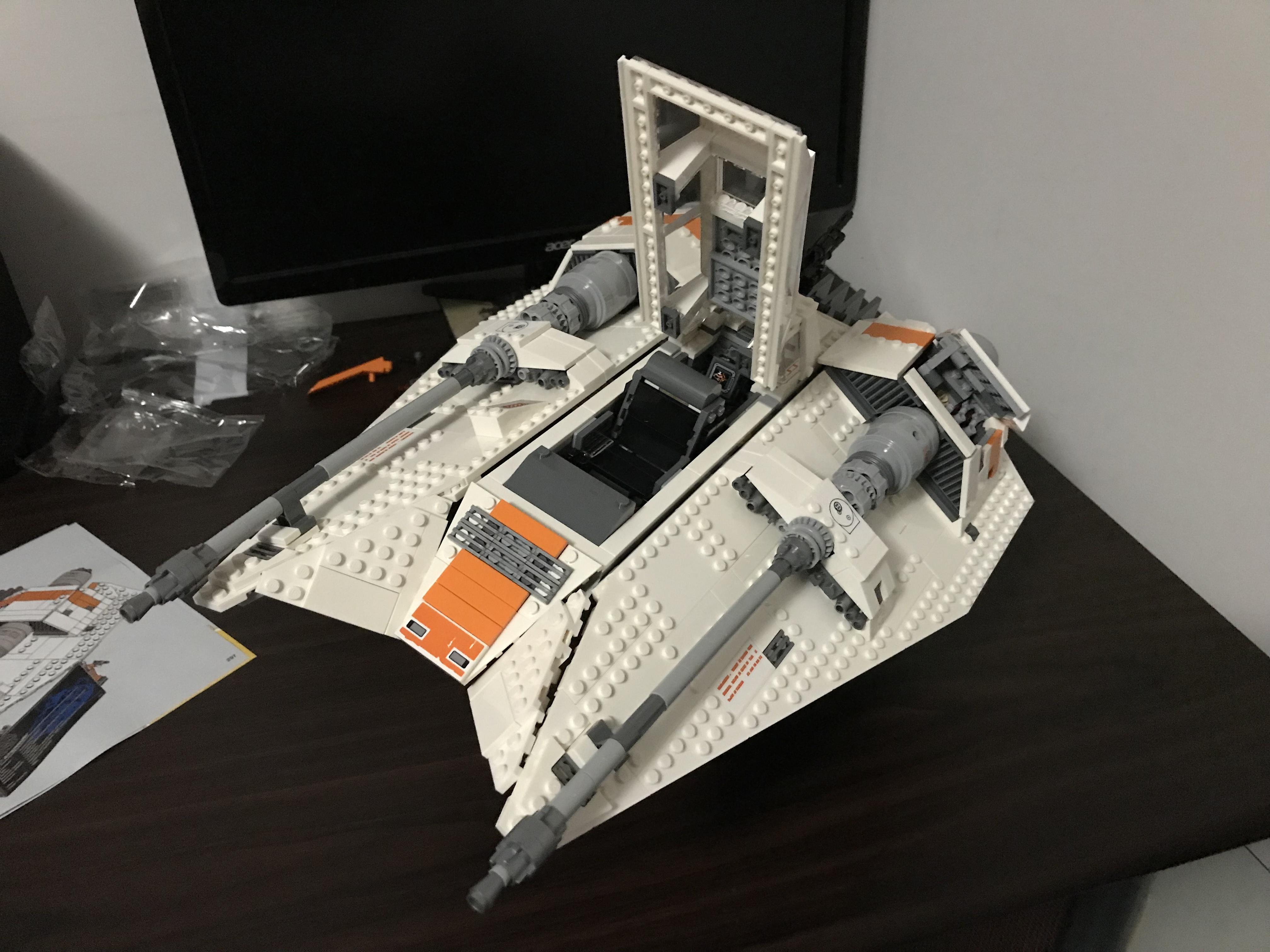 PassionLes Geekzone Forum Qui Lego RespectentBlabla Briques Se hCsrQtd
